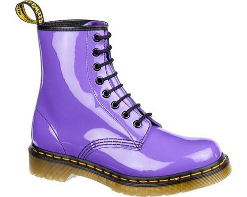 dr-martens-patent-lamper-purple.jpg