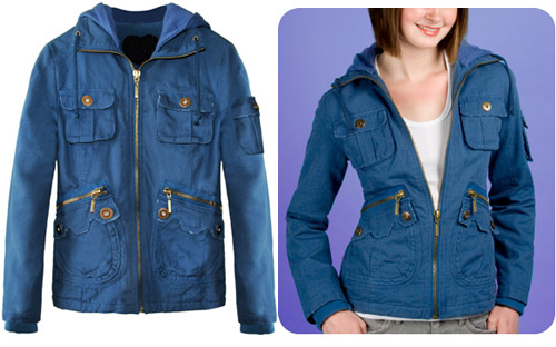 bella-twilight-jacket-02
