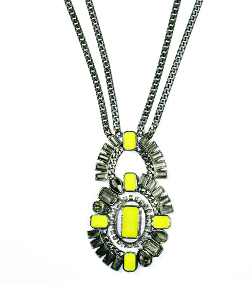 givenchy-neon-pendant-necklace