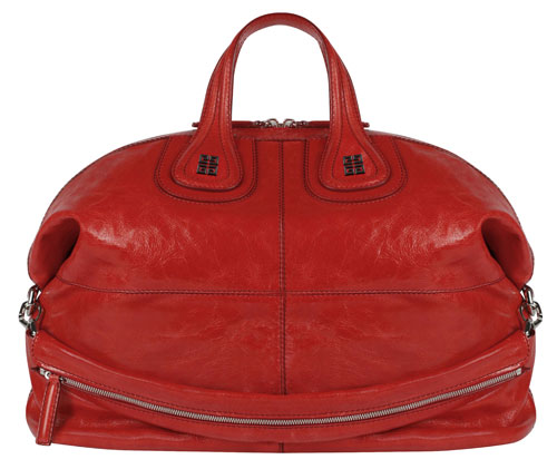 givenchy-nightingale-fall09-red