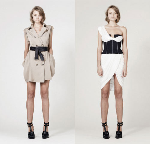 alexander-wang-resort-2010-06