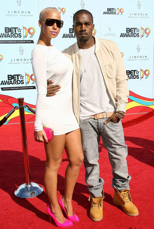 amber-rose-bet-awards-2009-02