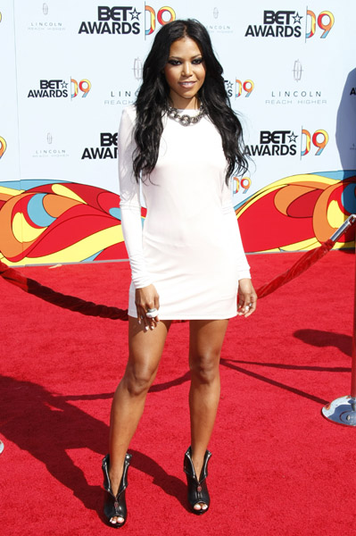 amerie-bet-awards-2009-01
