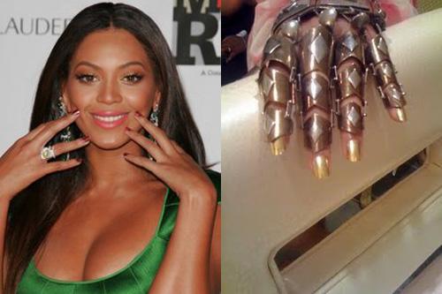 beyonce-minx-nails