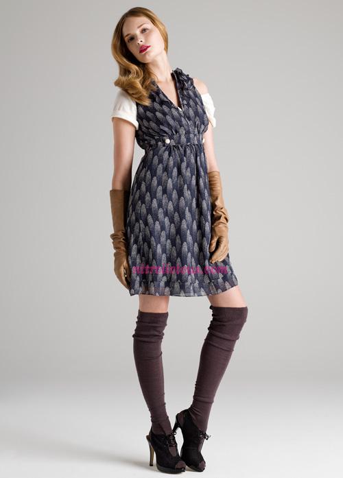 charlotte-ronson-x-jcp-fall09-01
