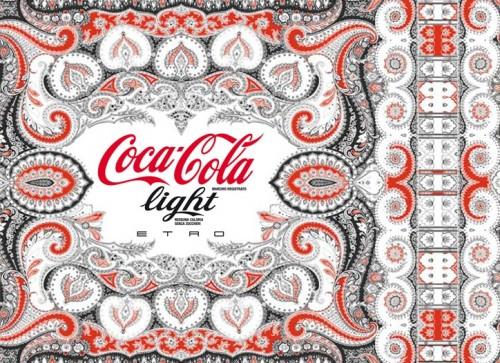 coca-cola-etro
