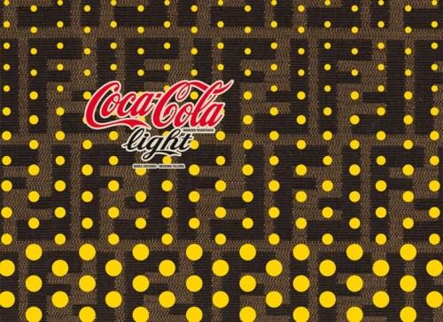 coca-cola-fendi