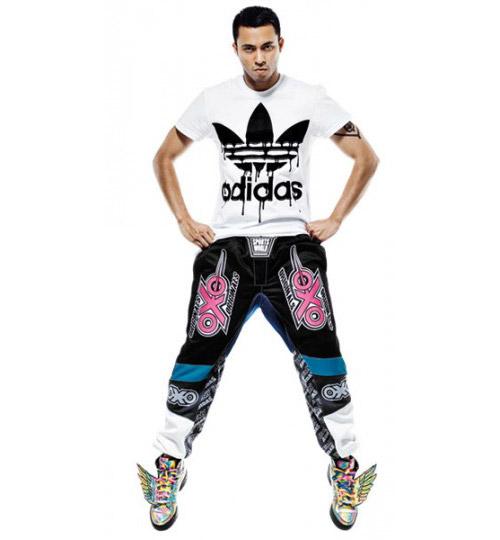 adidas-obyo-ss2010-jeremy-scott-teaser-6