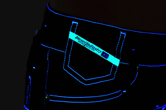 diesel-flash-for-fun-jeans-04