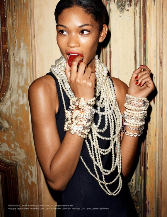 hm-mag-winter09-chanel-iman-03