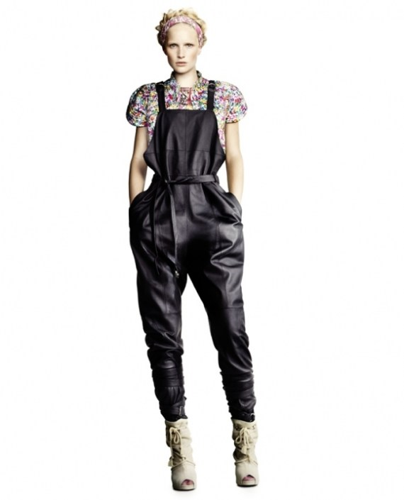 hm-womens-spring-2010-lookbook-07
