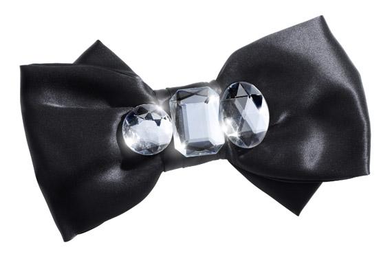 sonia-rykiel-pour-hm-lingeriel-01