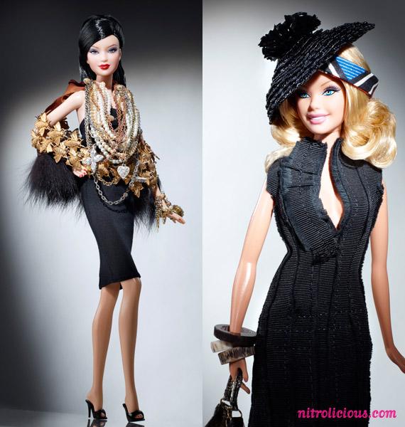 Barbie-Basics-guinta-swanepoel
