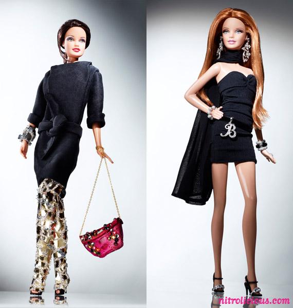 Barbie-Basics-kroell-scwartz