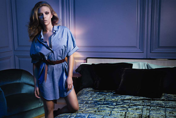 Scarlett-Johansson-for-Mango-ss10-ad-05