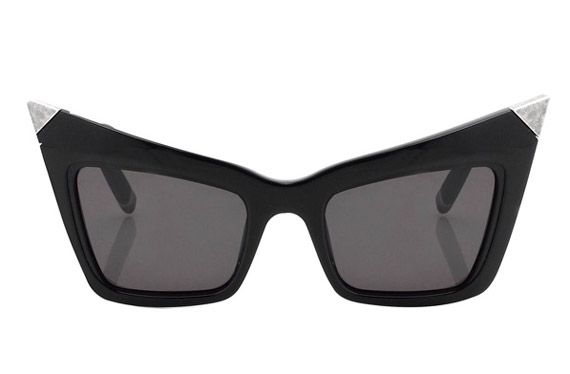 alexander-wang-sunglasses-01