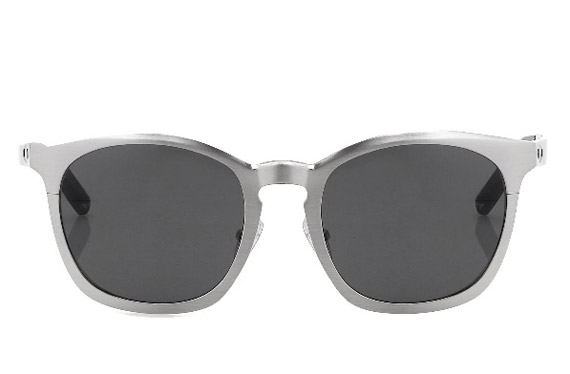 alexander-wang-sunglasses-07
