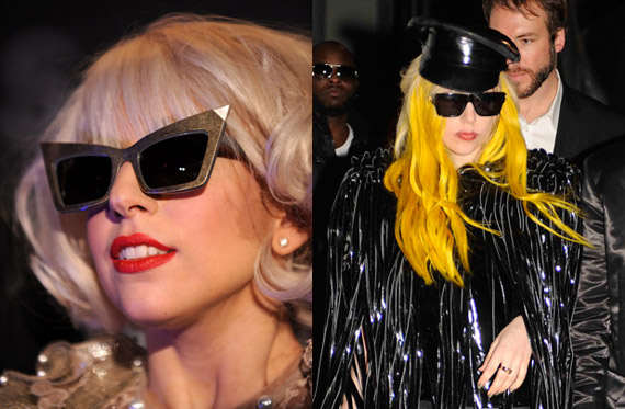 lady-gaga-alexander-wang-sunglasses-02