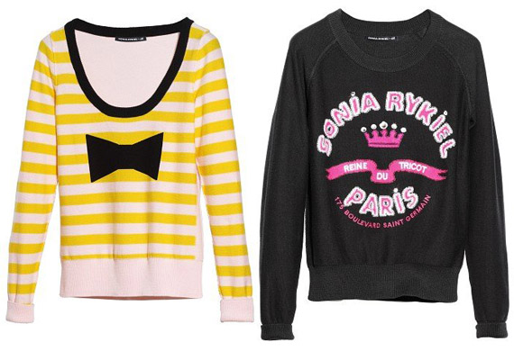 sonia-rykiel-pour-hm-spring10-products-08