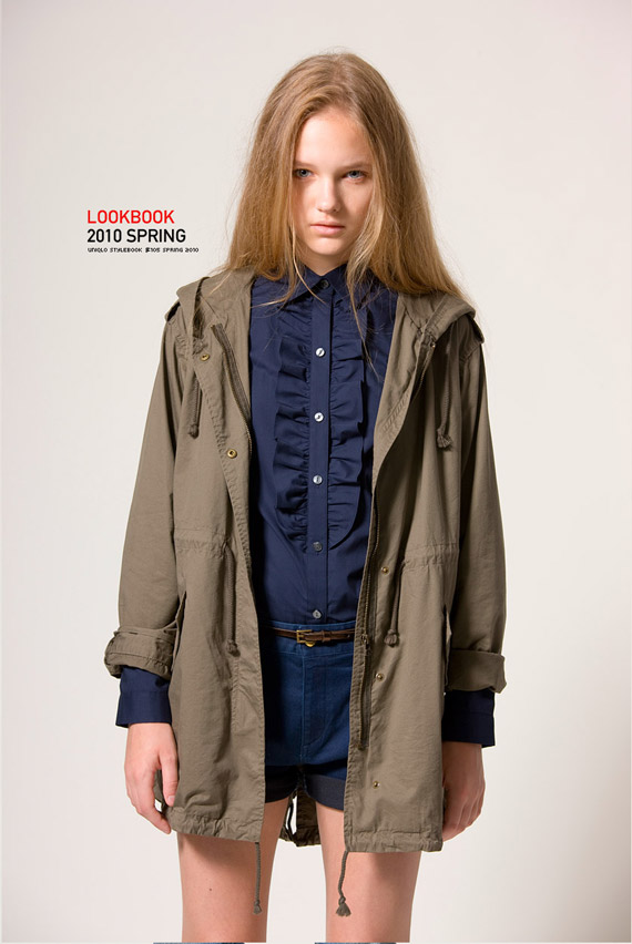 uniqlo-womens-spring-2010-lookbook-01