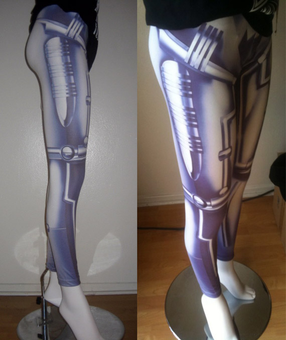 darkhorse-maria-robot-leggings-02