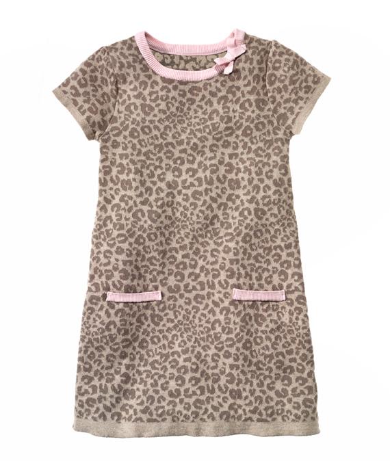 HM_Animal_Print_Pink_Border_Dress_137