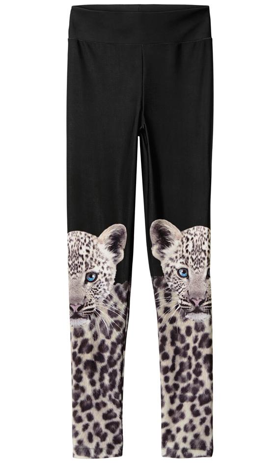 HM_Animal_Print_leggings