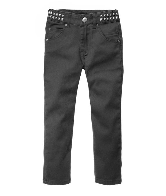 HM_Black_Pants_008