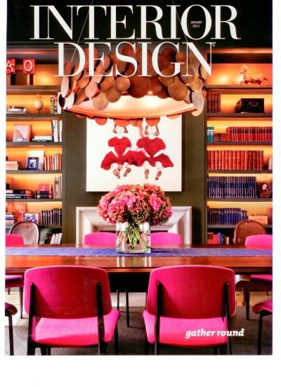 interior design | niviudasnihuerfanas