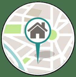 HOME-SEARCH