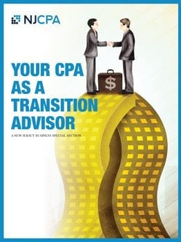 njcpa-cover