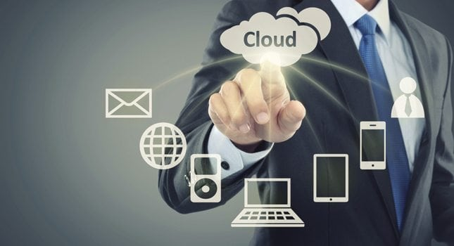 Solid telecom backbones – coupled with cloud computing and mobile devices – facilitate a new wave of business solutions.
