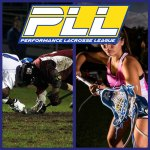 Performance Lacrosse League