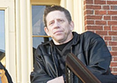 Paul Cudmore Charlottetown UPEI spokesperson named in lawsuit