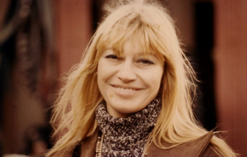 Mary Travers Net Worth