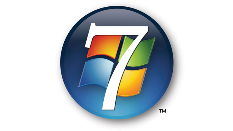 Five Reasons to download Windows 7 now