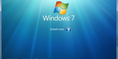 windows7betastartscreen