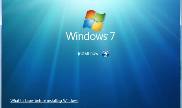 Microsoft blames stalled updates on users