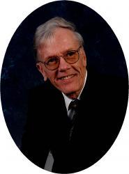 Dr. Bob Romcke dies age 80