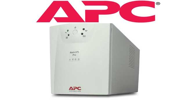 apcbackuppro1000