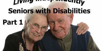 Senior-couple-living-part-1