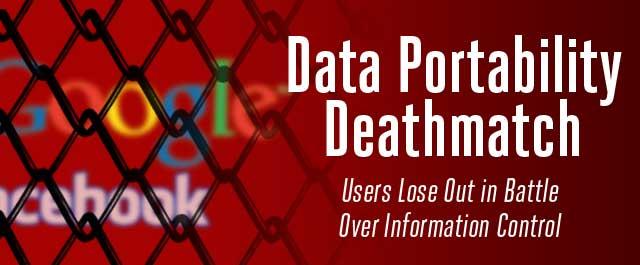 EFF-data-portability