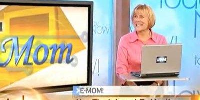 Mom-Facebook-Stalker