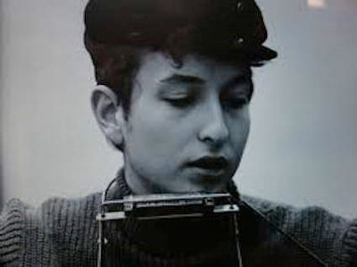 Bob Dylan lp Not Dark Yet: Bob Dylan at 70 photo