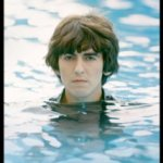 Review – George Harrison: Living in the Material World