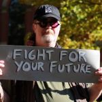 Occupy Together a film about  Prince Edward Island Canada