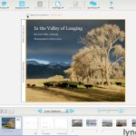 Lynda.com makes photo book production a breeze