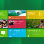 Download Microsoft Windows 8 Consumer Preview