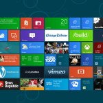 3 Editions of Windows 8 announced