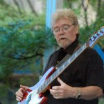 Blues Brothers Bassist Donald Duck Dunn dead at 70